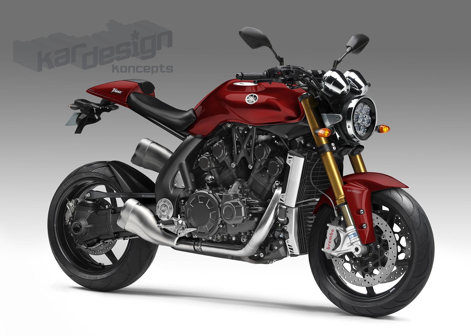 How Much Do A Yamaha R Wheels Weigh