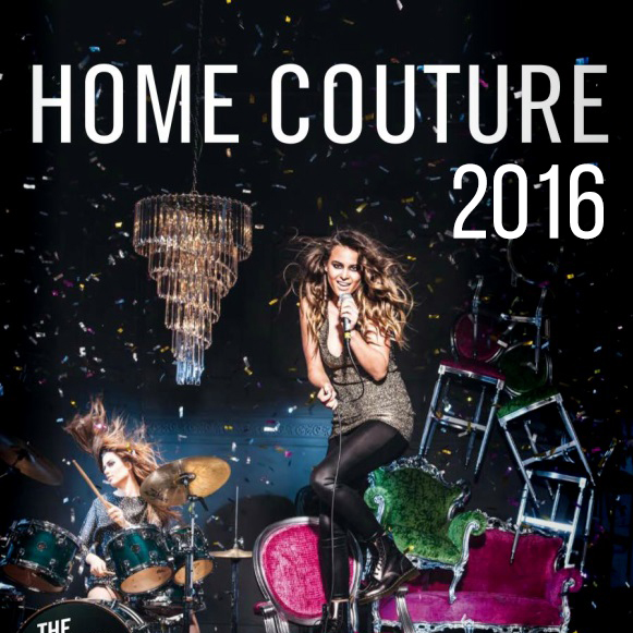 Kare Design Home Couture Pdf