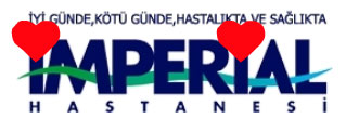 İmperial Hastanesi