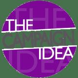 the campaign idea