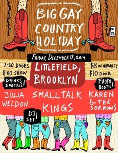 Big_Gay_Country_Holiday_Poster