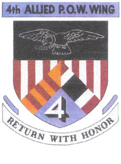 4th-allied-pow-wing-return-with-honor
