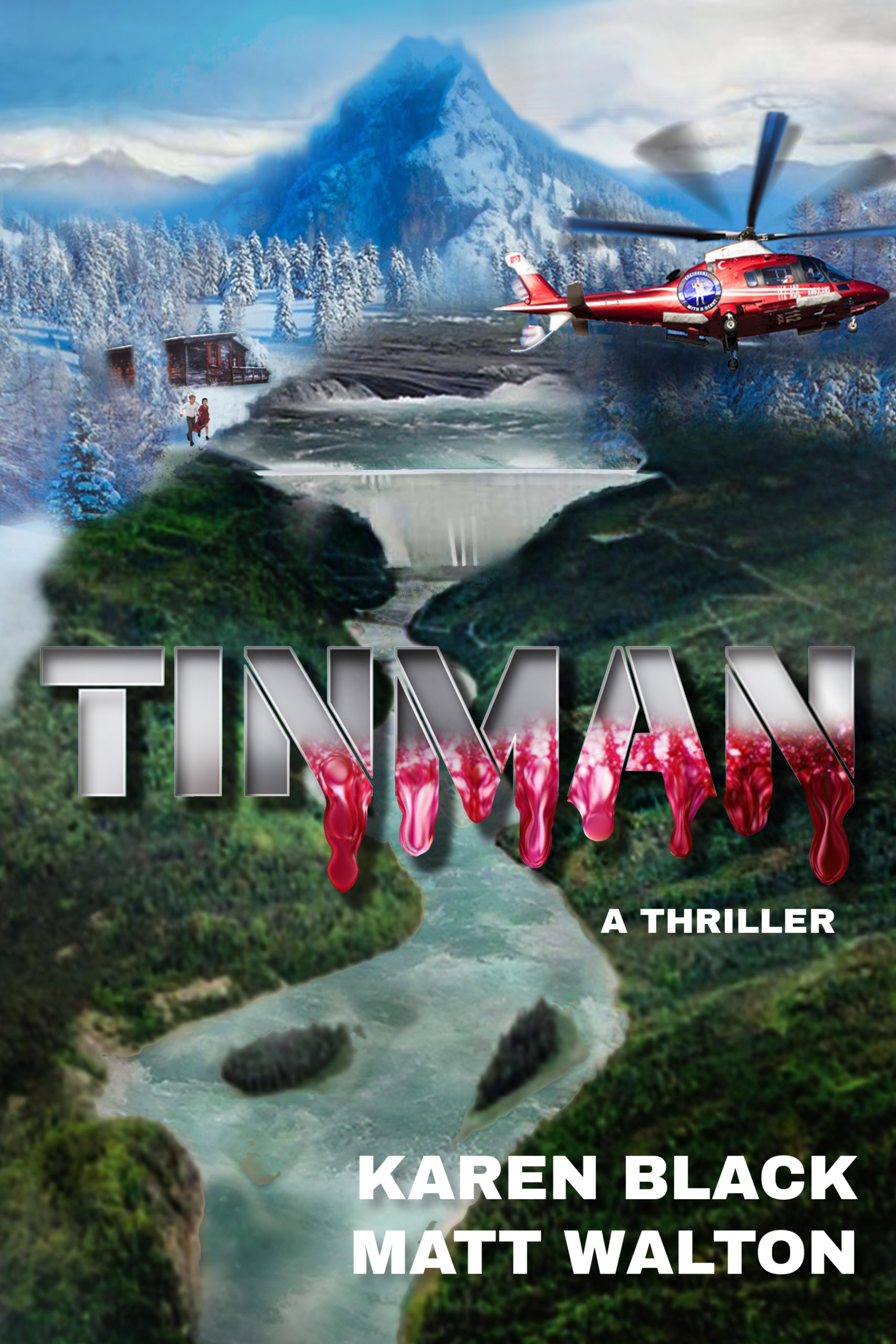 tinman-novel-front-cover