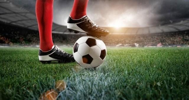 Perhitungan Untung Sportbook Online