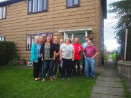 Image result for councillor karen bruce full council