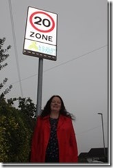 Karen-20mph-Carlton-sign_thumb