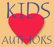 Kids Love Authors