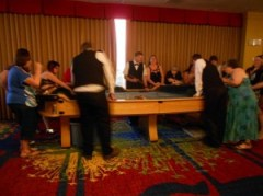 Casino Night 6