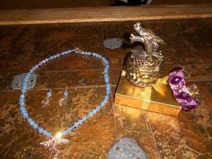 Jewelry 2013