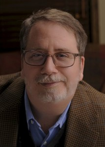 John Gespard