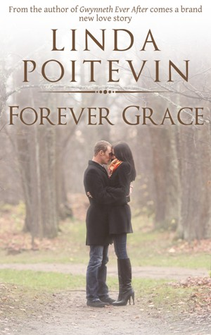 Forever Grace - front cover - final-1