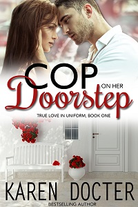 cop_on_her_doorstep200x300
