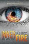 innerfire-stedman-ebookweb_FINAL