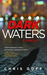 DARK WATERS FINAL COVER 5-18-2015 copy 5x3 (1)