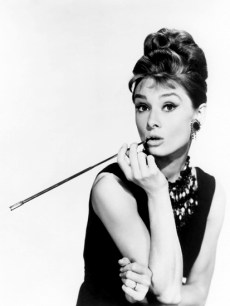 attitude, why, kindness, exchange, favor, life, advice, love, audrey hepburn, tiffanys, everything, mindful, polite