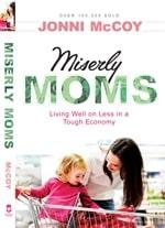 miserlymom_new
