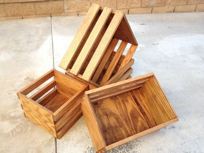 natural-wood-stain