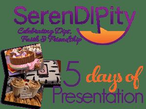 5-days-of-presentationpin1