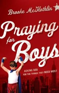PrayingForBoys_mck.indd