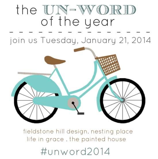 Unword2014badge_rough-draft-1
