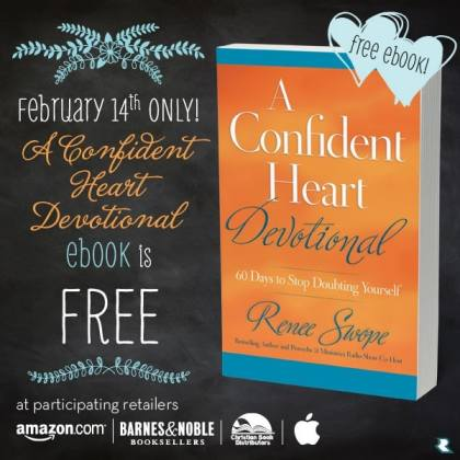 ConfidentHeartDevotionalEbook_FREE