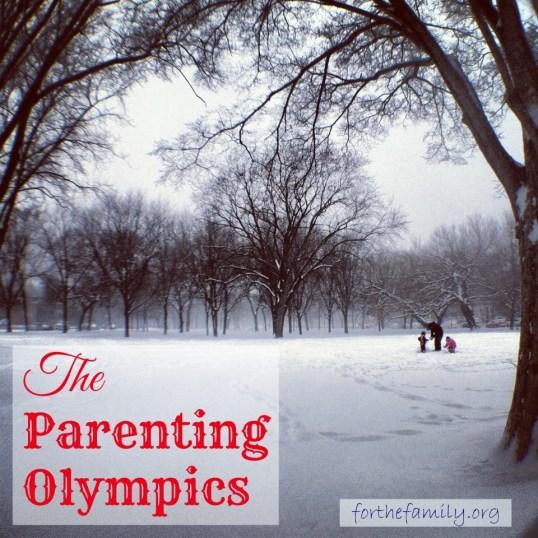 parenting-olympics1