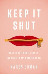 KEEP.IT.SHUT