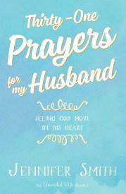 31 prayer cover - 5.25 x 8 final copy copy