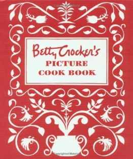 bccookbook