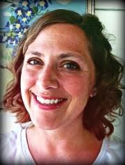 Melissa Bronson at KarenEhman.com