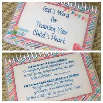 Prayer journal by itsjustemmy at Throne of Grace on Etsy. Favorite planner of Karen Ehman.