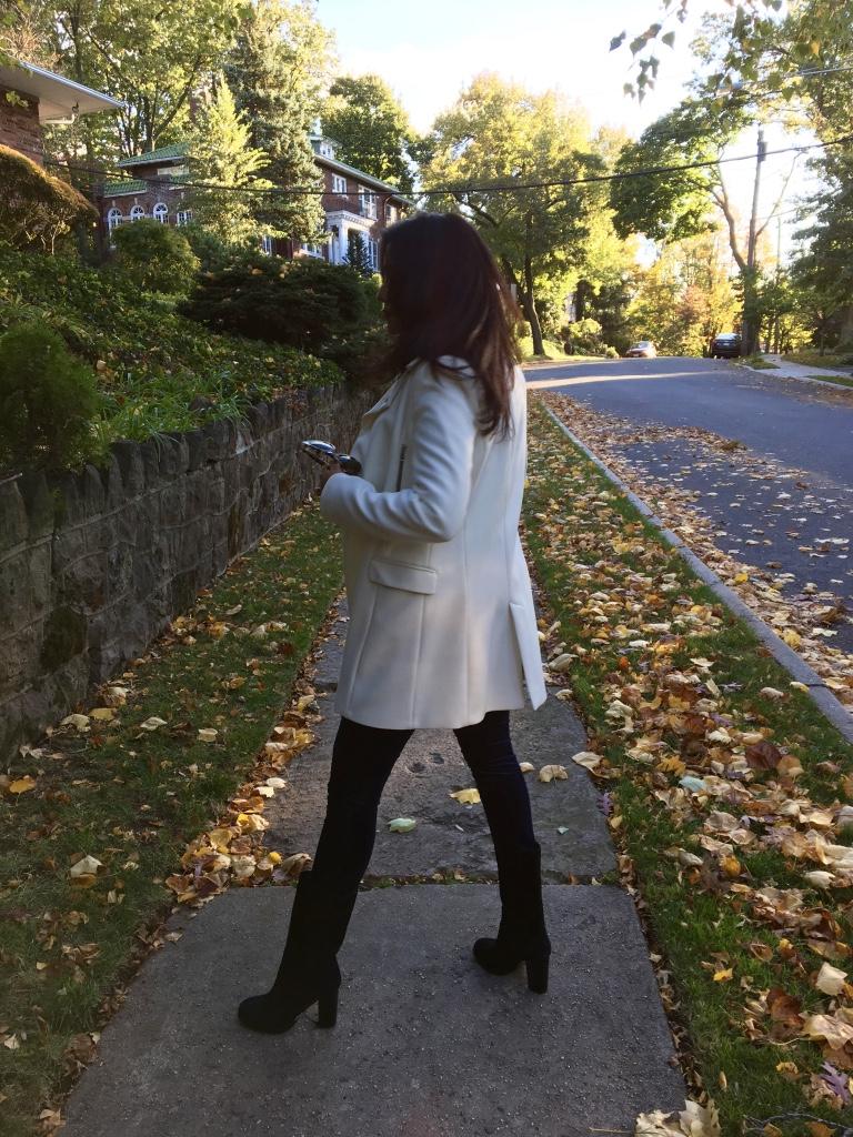 white-coat-3
