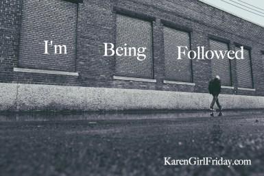 followed, courtesy of PIxabay.com