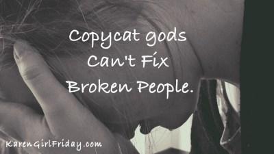 broken, courtesy of Pixabay.com