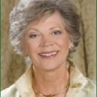 [Interview&GIVEAWAY] Amish Romantic Suspense author, Karen Harper