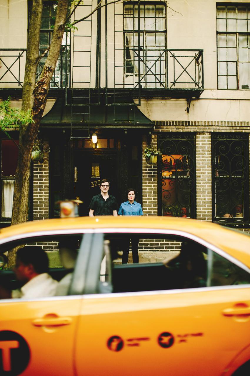 14_steph+tom_NYC