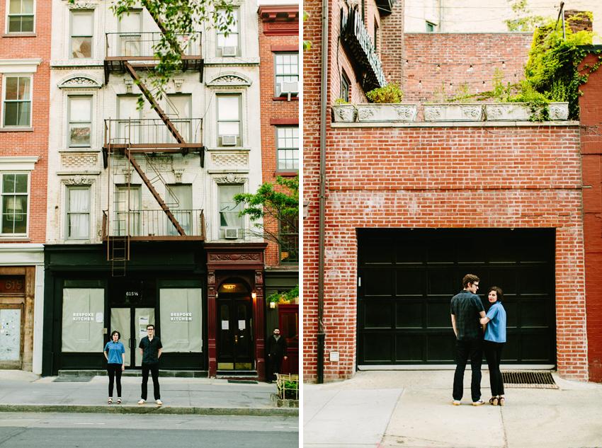 15_steph+tom_NYC