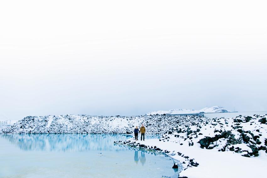 001_icelandweddingphotographer_karenobristphotography