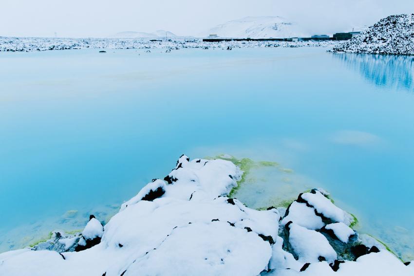 009_icelandweddingphotographer_karenobristphotography