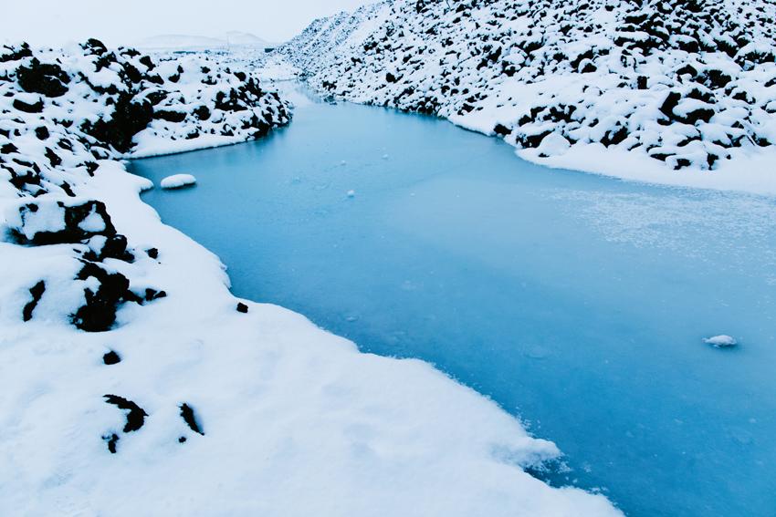 016_icelandweddingphotographer_karenobristphotography