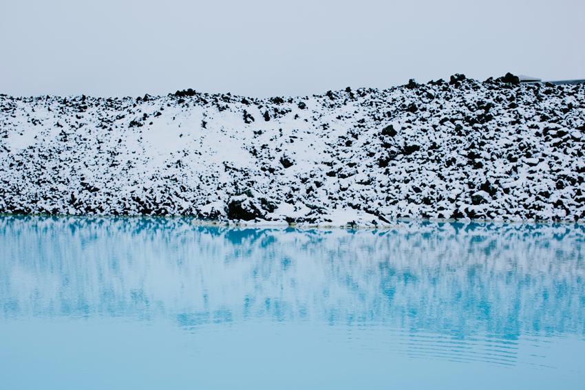 025_icelandweddingphotographer_karenobristphotography