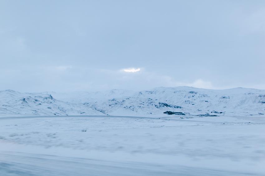027_icelandweddingphotographer_karenobristphotography