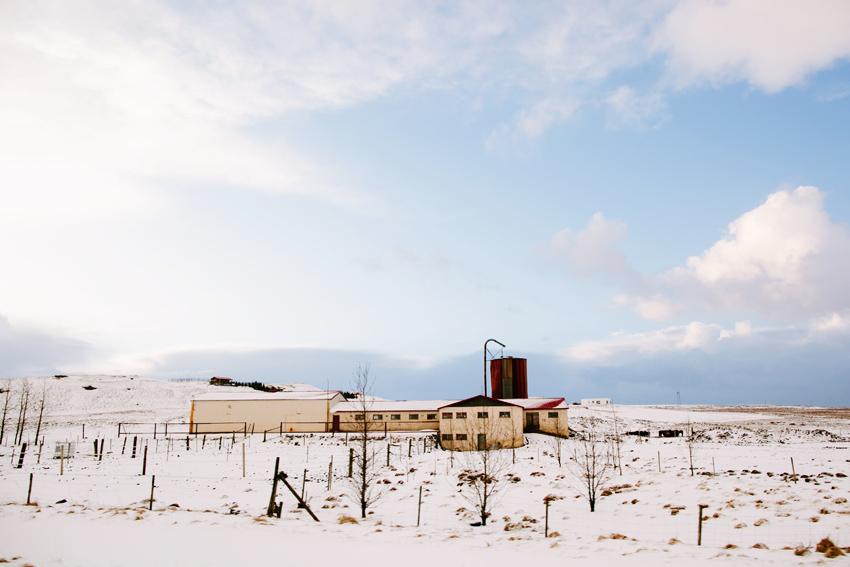 032_icelandweddingphotographer_karenobristphotography