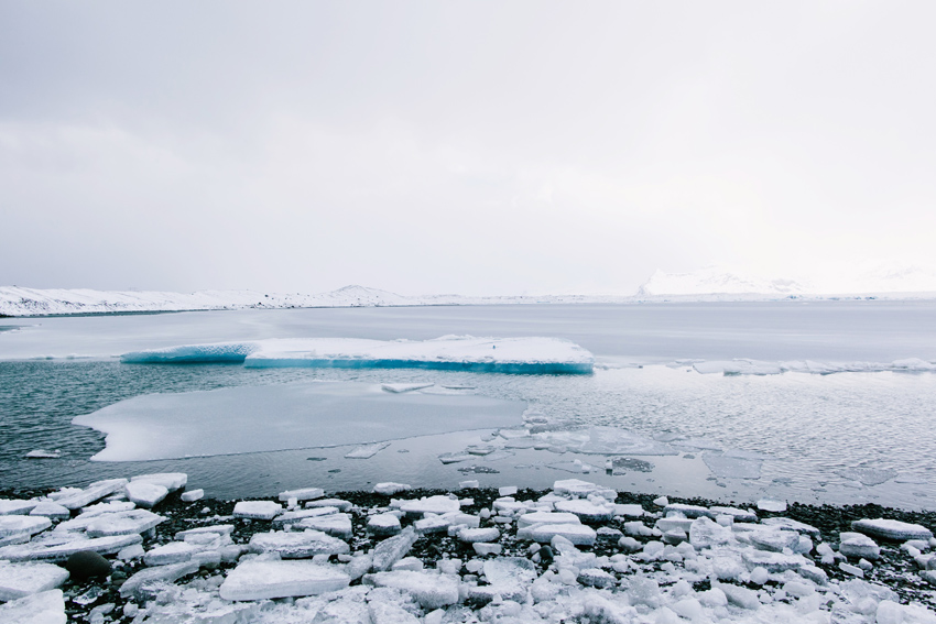 034_icelandweddingphotographer_karenobristphotography