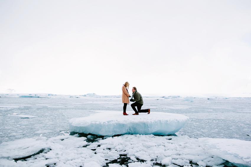 043_icelandweddingphotographer_karenobristphotography