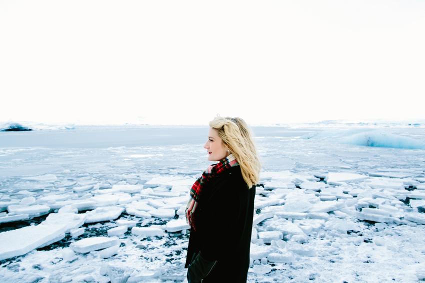 059_icelandweddingphotographer_karenobristphotography