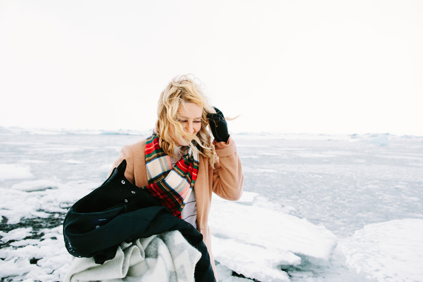 061_icelandweddingphotographer_karenobristphotography