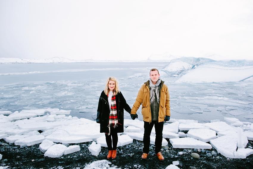 072_icelandweddingphotographer_karenobristphotography