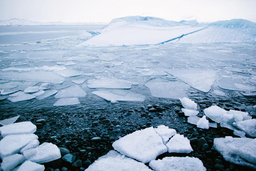 075_icelandweddingphotographer_karenobristphotography