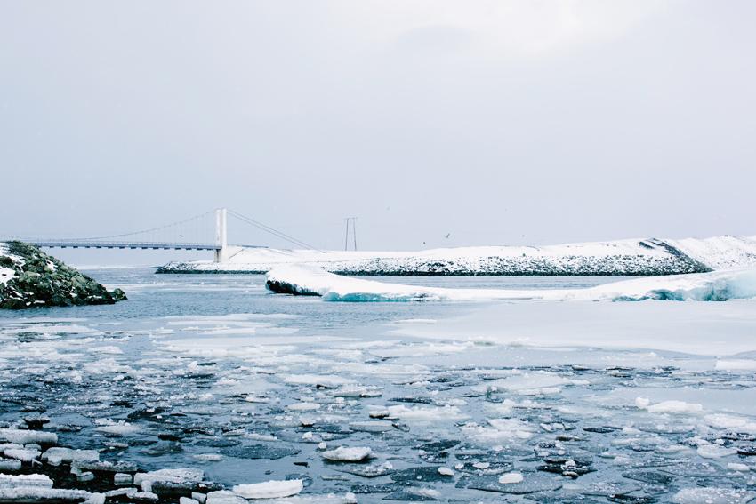 082_icelandweddingphotographer_karenobristphotography